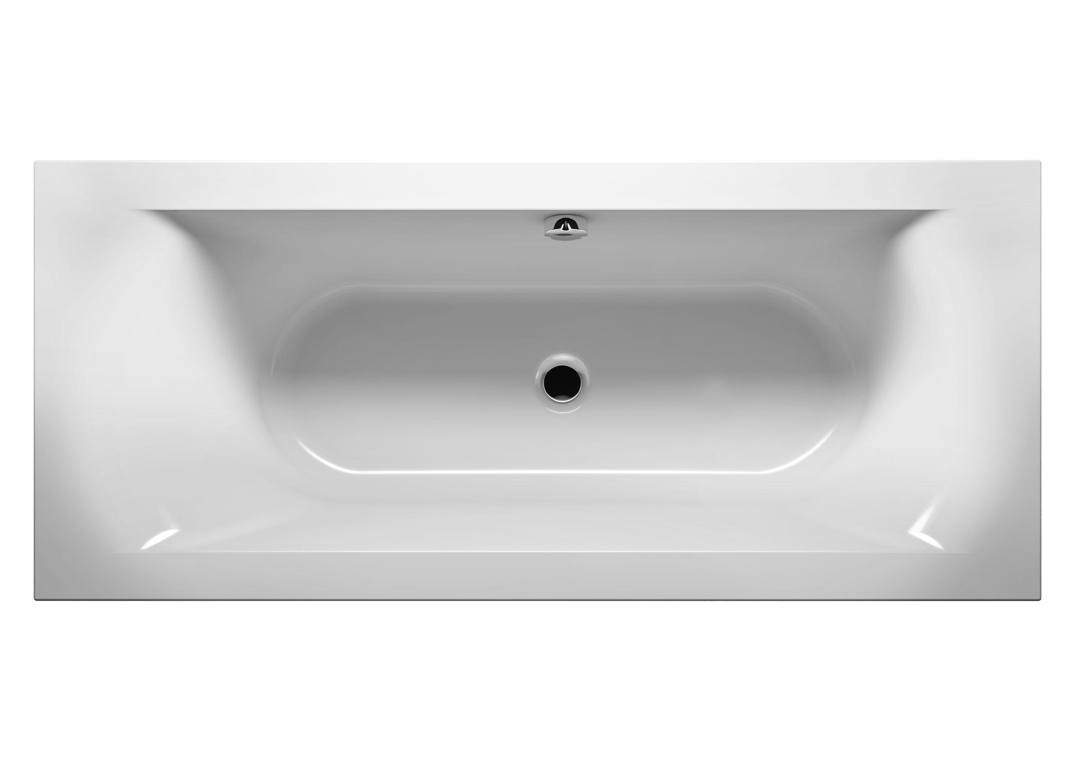 Comment Nettoyer Une Baignoire En Fonte Émaillée comment bien choisir sa baignoire ? - housquare le blog