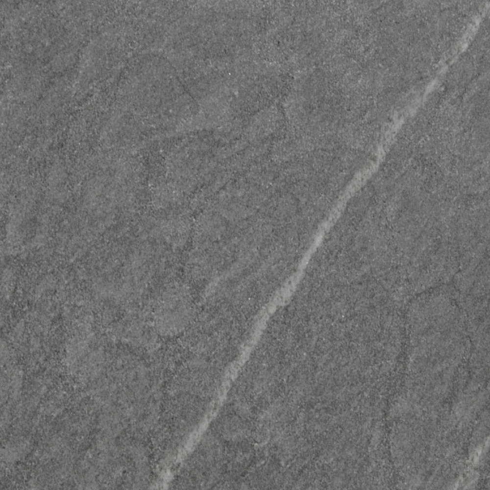 Pierre Naturelle Pour Facade plaque de pierre en pierre naturelle / polie / pour sol