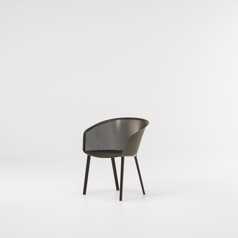 de Chaise à coussin salle manger contemporaine avec Y76bfgyv