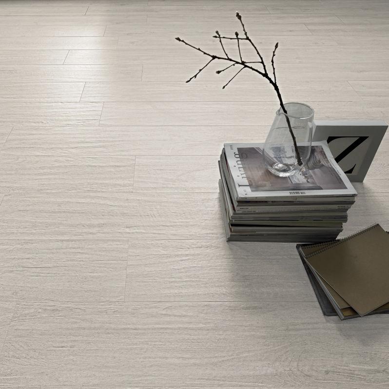 Mettre Du Lino Sur Du Carrelage carrelage d'intérieur / pour sol / en grès cérame / à motif