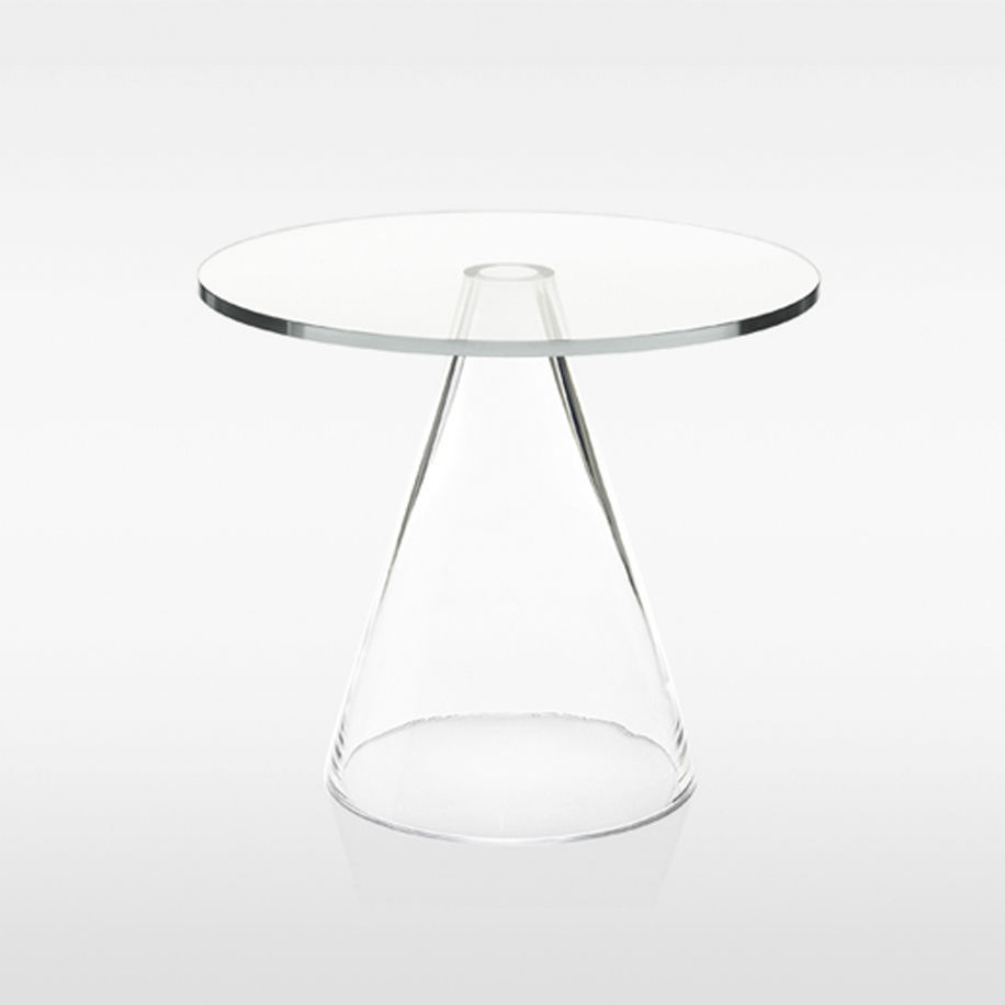 Table D Appoint Contemporaine Sander Massproductions En