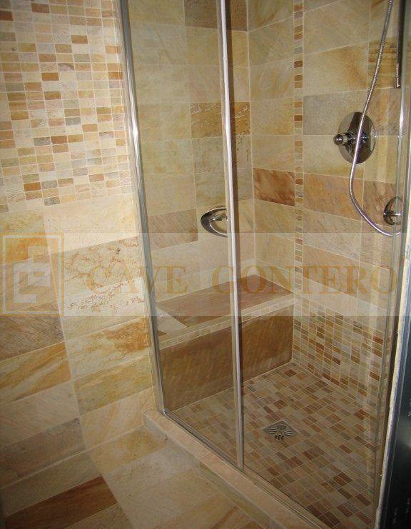 Étonnant Mosaïque d'intérieur / de salle de bain / de sol / en pierre MU-07