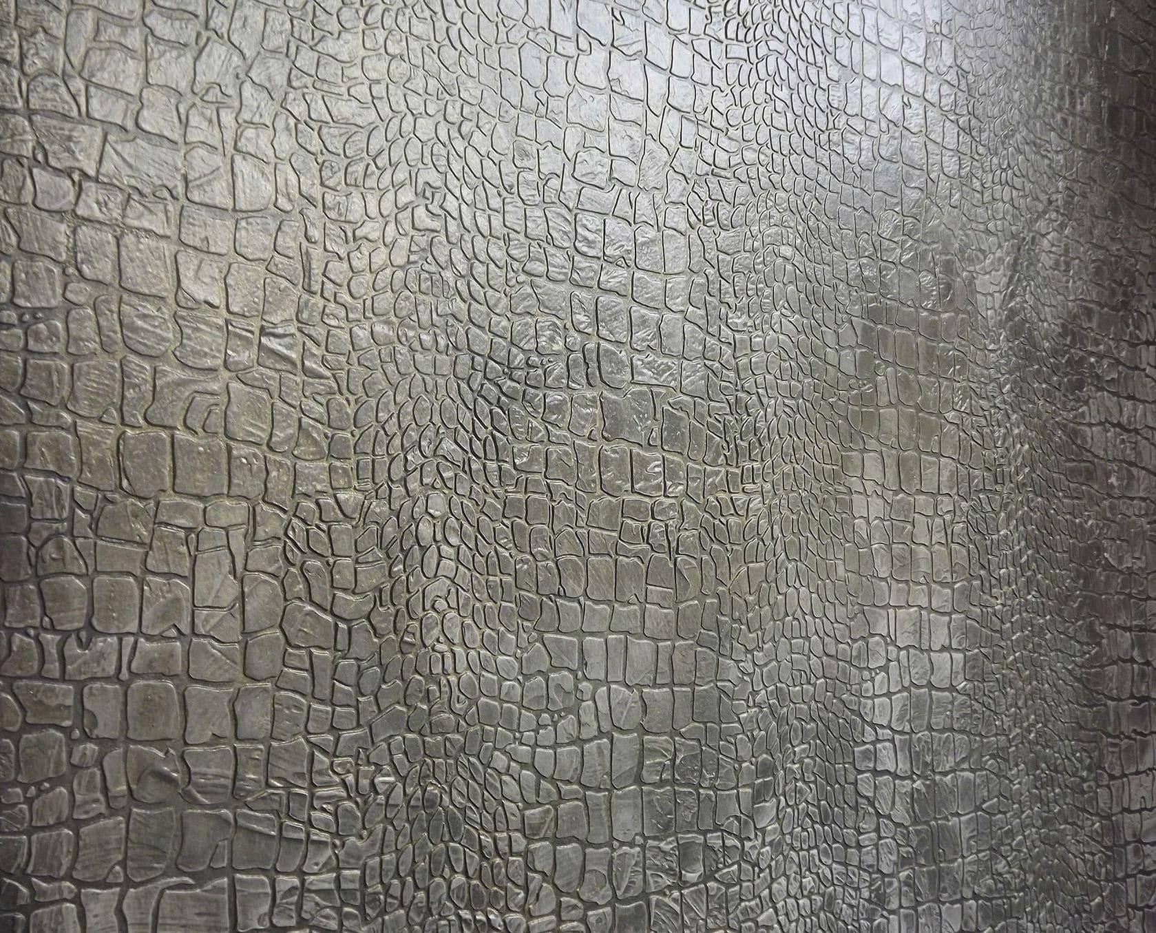 Peinture Décorative Pour Mur Intérieure Acrylique Crocodile Valpaint