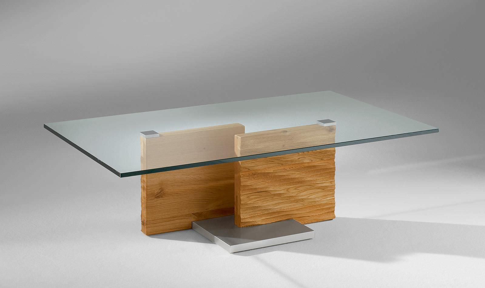 Table Basse Contemporaine 4435 Alfons Venjakob Gmbh Co Kg
