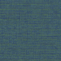 Tissu d'ameublement / uni / en polyester / en nylon