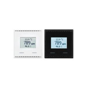 régulateur de température KNX