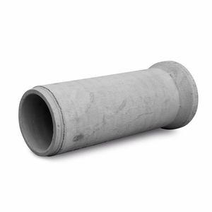 canalisation en béton / pour système de drainage