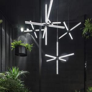 En Et Tous Les Du Lampe Design De Fabricants Verre L'architecture OPukZiXT
