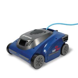 robot de piscine électrique / automatique / à usage domestique