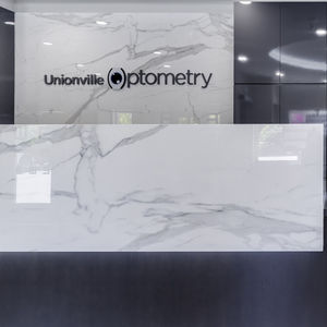 panneau décoratif de revêtement / en pierre naturelle / en marbre / mural