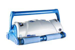 robot de piscine électrique / automatique / professionnel