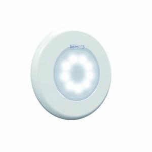 luminaire apparent / à LED / rond / de piscine