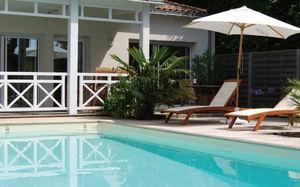 liner de piscine en PVC