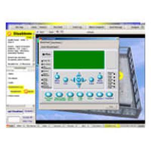 logiciel de gestion / d'analyse / audio / pour installation immotique