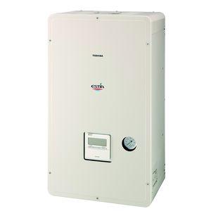 pompe à chaleur air/eau