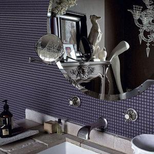 mosaïques d'intérieur