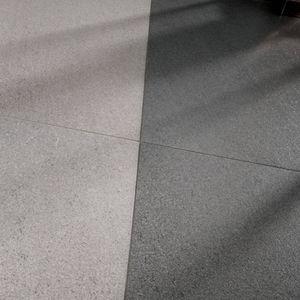 carrelage d'intérieur / d'extérieur / de sol / en grès cérame