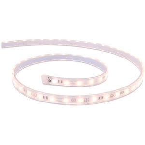 ruban à LED