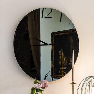 horloges contemporaines