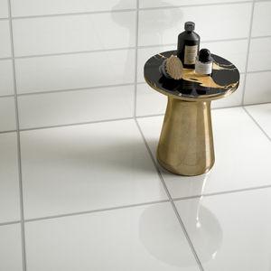 carrelages de salle de bain / de cuisine / de salon / muraux