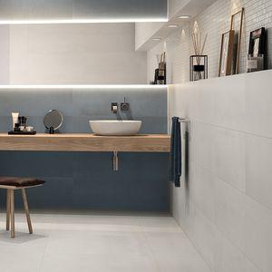 carrelage d'intérieur / mural / en céramique / 30x90 cm