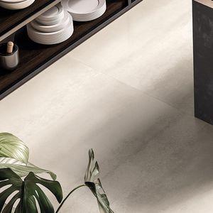 carrelages d'intérieur / au sol / en grès cérame / 75x150 cm