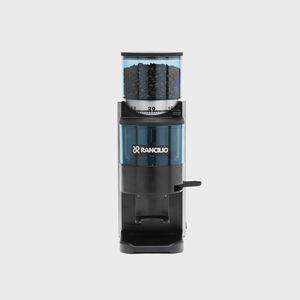 moulin-doseur à café professionnel