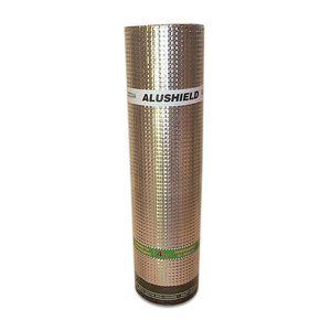 membrane d'étanchéité de protection / pour toiture / pour fondation / pour construction de pont