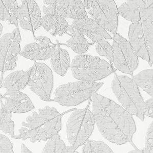 carrelage d'intérieur / mural / en céramique / rectangulaire