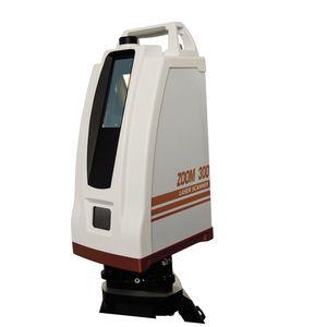 scanner laser de poche