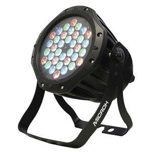 projecteur PAR IP66