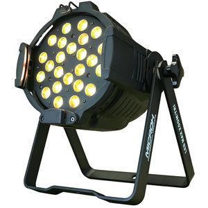 projecteur PAR LED RGB