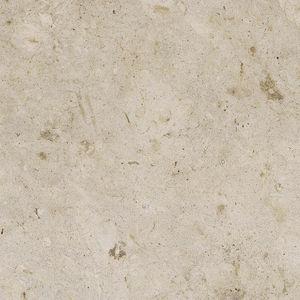 plaque de pierre en calcaire