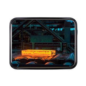 miroir industriel