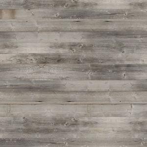 panneau en bois / de construction / de revêtement / mural