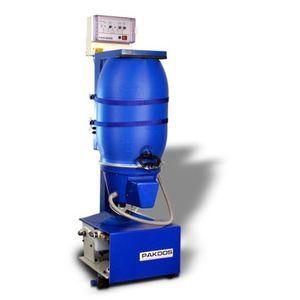purificateur d'eau professionnel