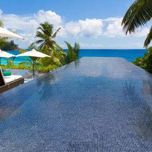 mosaïques de piscine / murales / au sol / en verre
