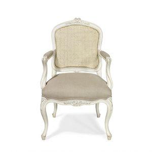 chaise de style français