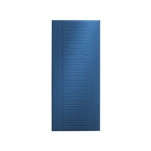 panneau contreplaqué de construction / pour porte