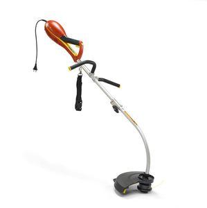 coupe-bordure électrique