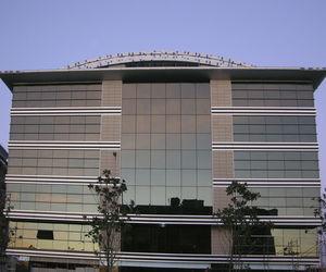 façade ventilée en clinker