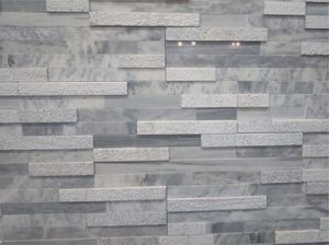plaquette de parement en pierre naturelle