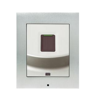 lecteur à empreinte digitale pour contrôle d'accès automatique