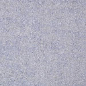 moquette tissée