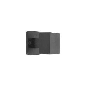 bouton de porte classique / rustique / en bronze / en fer