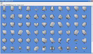 logiciel de conception