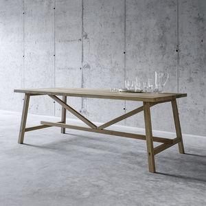 Tous les fabricants Table l'architecture de rectangulaire N8n0mw