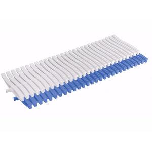grille pour caniveau en polypropylène