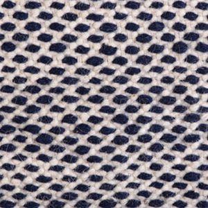 moquette tissée main / en laine / résidentielle / pour le tertiaire