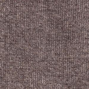 moquette tissée main / en viscose / en laine / pour le tertiaire